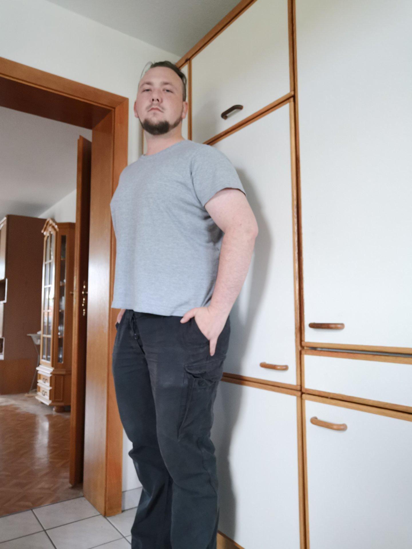 Jens93 aus Bayern,Deutschland