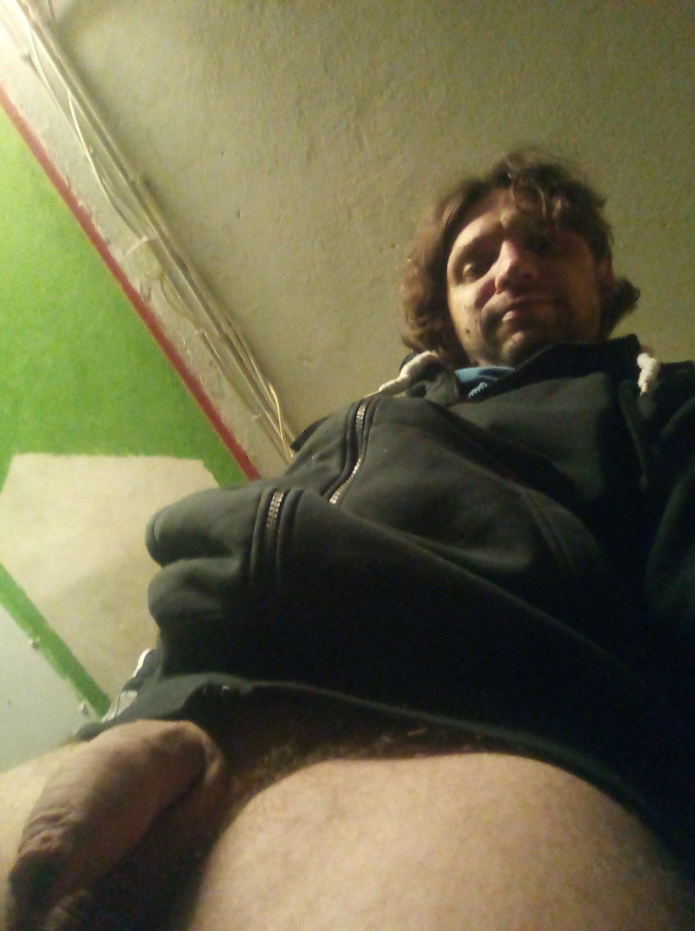 Marc69 aus Bayern,Deutschland