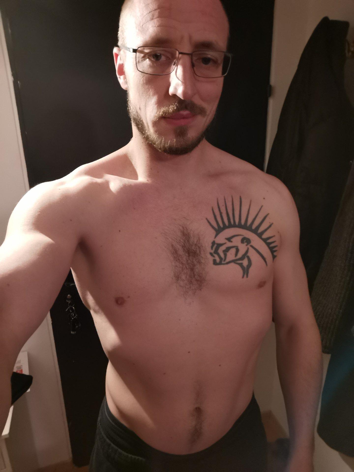 Sethos aus Bayern,Deutschland