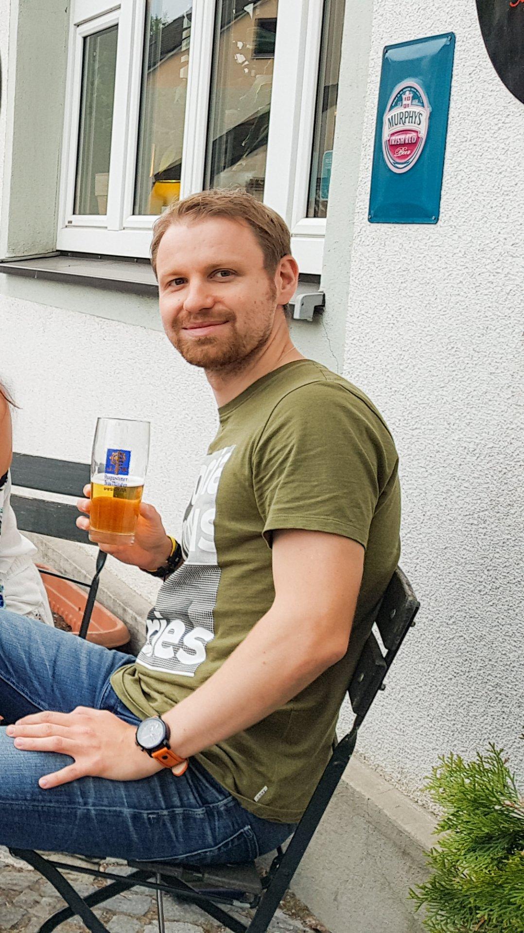pxstevenbe aus Bayern,Deutschland
